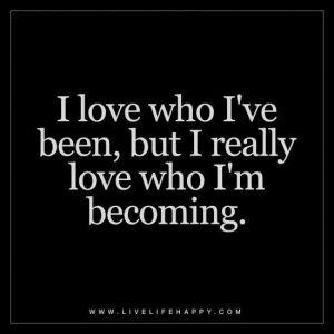 9e216a94124416f3e8971d6a16075e62--deep-life-quotes-loving-life-quotes-happy