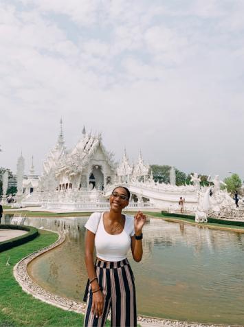 White Temple Chiang Rai3